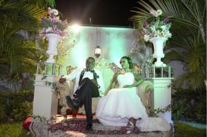 shuga-Couple_getting married