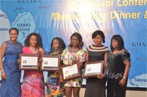 Healthplus Awards