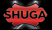 Shuga Entertainment
