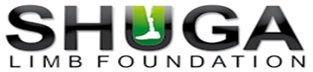 Shuga Limb Foundation